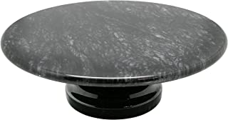 Best black marble cake stand Reviews