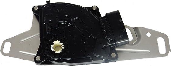Transmission Parts Direct 24221125 GM PRNDL Switch-4L65E (04-Up) & 4L80E (01-Up)
