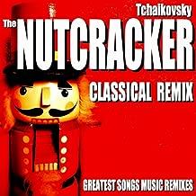 The Nutcracker Suite March (Grand Piano Remix)
