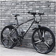 YCHBOS Bicicleta Montaña Adulto 24