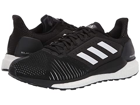competitive price 02ac2 fa735 adidas Running Solar Glide ST