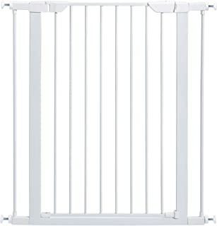 MidWest Homes for Pets Steel Pet Gate / Pet Safety Gate; 29