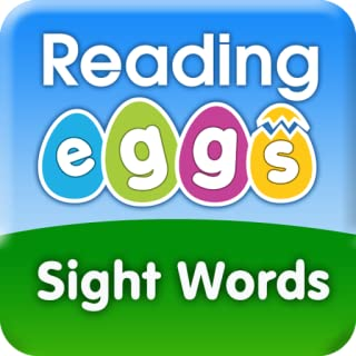 reading eggs android