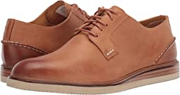 0ab21371c4a85 44. Sperry. Gold Cup Cheshire Oxford Leather
