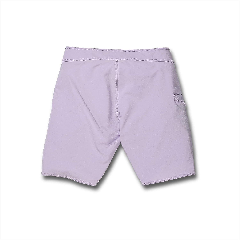 Volcom Mens Board Shorts
