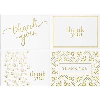 Anniversary Wedding Embossed Envelopes Bridal Shower Baby Shower Baptism