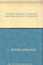 stepping stones surgery