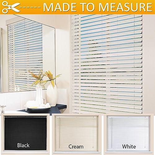 Made To Measure Venetian Blinds Amazon Co Uk