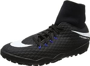 Nike Hypervenom Phelon 3 Df Tf Mens Football Boots 917769 Soccer Cleats