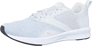 Puma Unisex's Nrgy Comet Running Shoes
