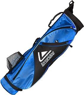 Amazon.es: Longridge - Bolsas de palos / Golf: Deportes y ...