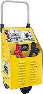 Suchergebnis Auf Für Ladegerät Batterien Gys Ladegeräte Batteriewerkzeuge Auto Motorrad
