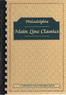 Philadelphia Main Line Classics: The Junior Saturday Club