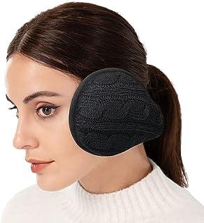 گوشهای گوش مردانه CUIMEI زمستانی