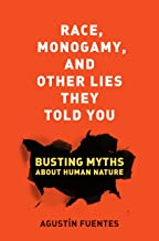 Best race monogamy and other lies Reviews