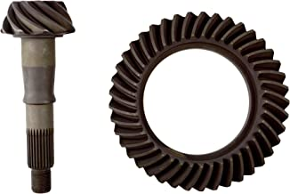 SVL 2020440 Differential Ring and Pinion Gear Set for GM 7.5 4.1 Ratio