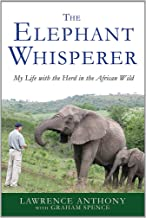 The Elephant Whisperer: My Life with the Herd in the African Wild (Elephant Whisperer, 1) PDF