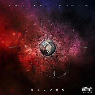 [Album] BAD HOP – BAD HOP WORLD DELUXE [FLAC + MP3 320 / WEB]