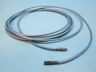 Bently Nevada 76684-040-00 Vibration Sensor Probe PLC Proximity 7200 Series
