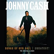 Best johnny cash the music forever words Reviews