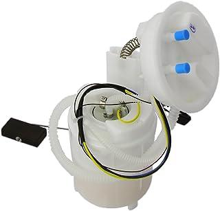 Suchergebnis Auf Für Kraftstoffförderung Kfzteile24 Kraftstoffförderung Motorräder Ersatzteile Auto Motorrad