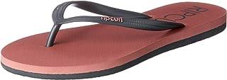 Rip Curl Womens Bondi Thong Sandals