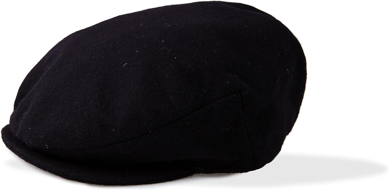 Boyne Valley Knitwear Irish Cap
