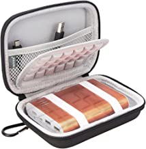 portable charger case