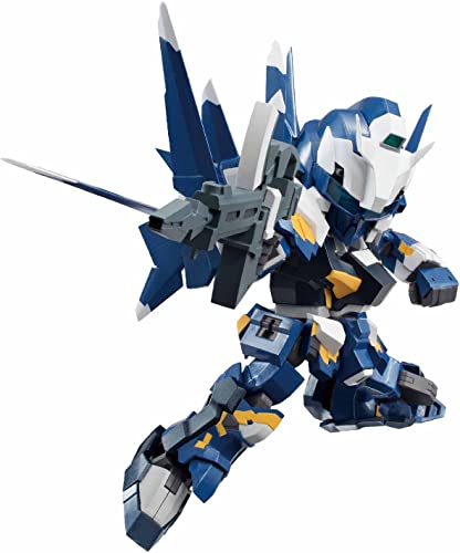 punto de venta en línea Megahouse Super Robot Robot Robot Wars original generación  exbein variable Action D-Spec figura de acción  40% de descuento