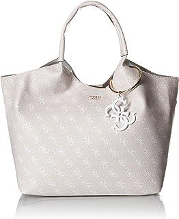 791115c756 Amazon.fr : sac a main guess - Sacs portés épaule / Femme ...