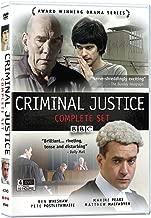 Best criminal justice tv series 1 Reviews