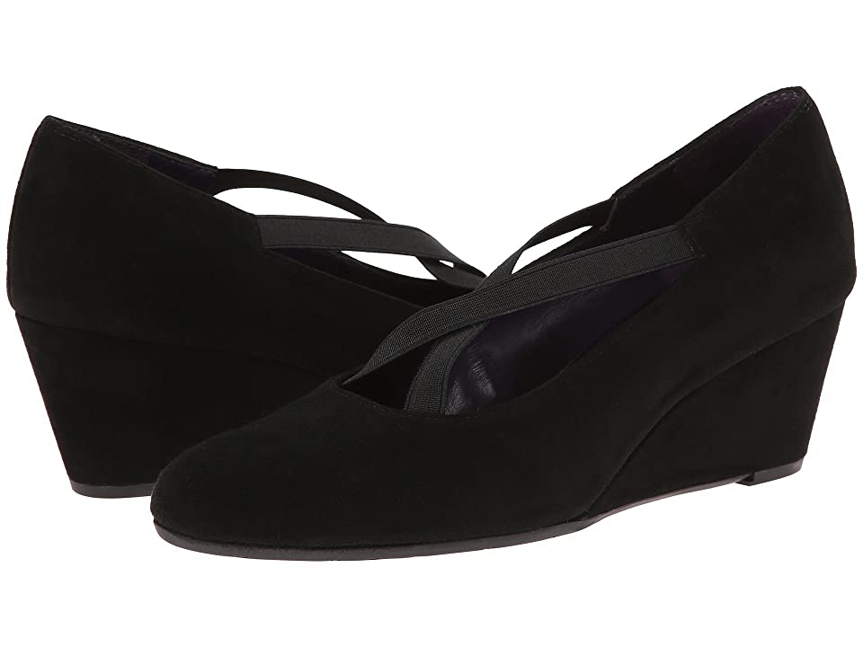 156ffb73673 Wedges - Vaneli Your best source for the lowest prices of shoes ...