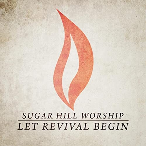 All I Want Is You Jesus by Sugar Hill Worship on Amazon