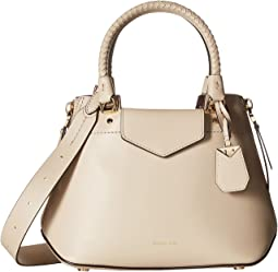 MICHAEL Michael Kors - Blakely Medium Messenger