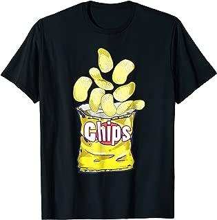 Best frito lay t shirts Reviews
