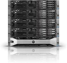 Dell PowerEdge R410 Server 2x X5560 2.80GHz 4-Core 32GB RAM 2x 300GB SAS