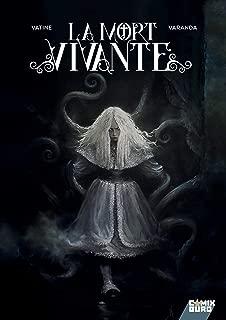 La Mort Vivante (Hors Collection) (French Edition)