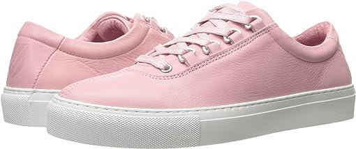 Chalk Pink/Off-White