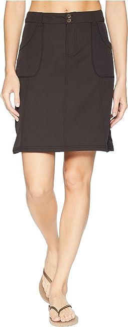 Shiloh Skirt