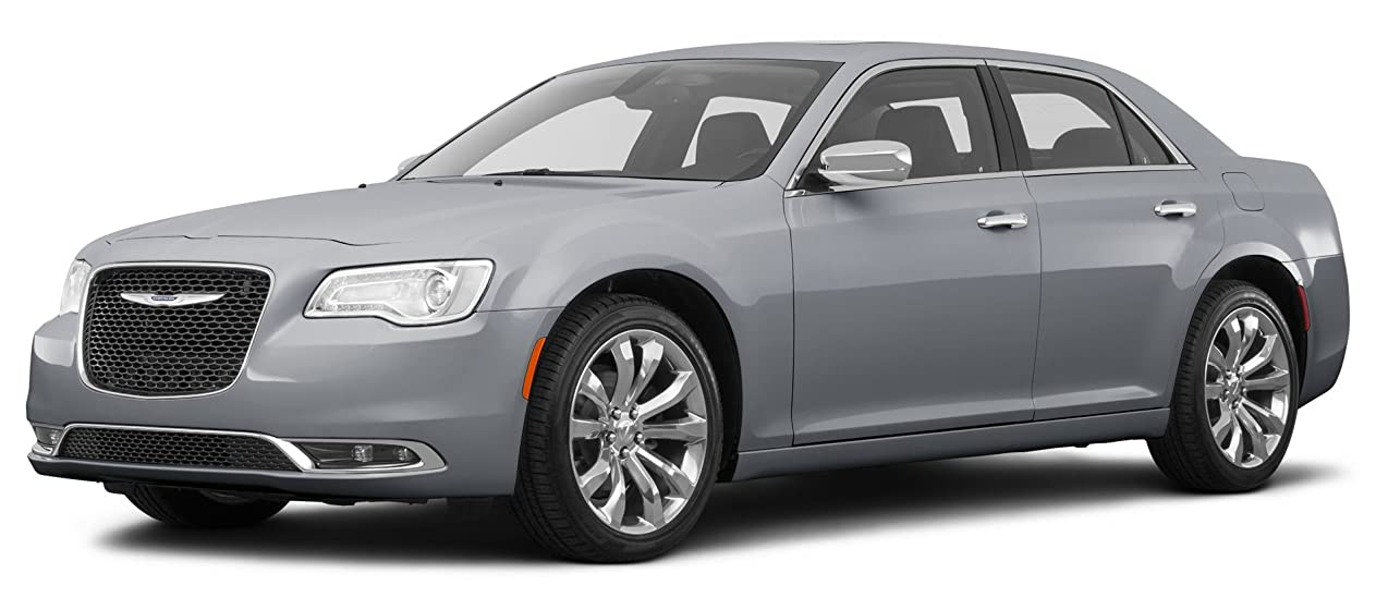 Amazon Com 2016 Chrysler 300 Reviews Images And Specs Vehicles