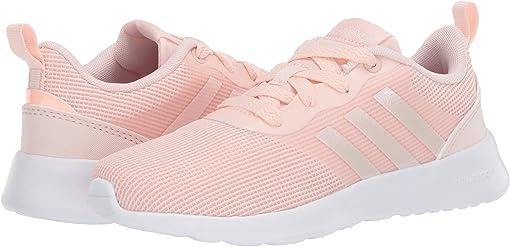 Pink Tint/Pink Tint/Footwear White