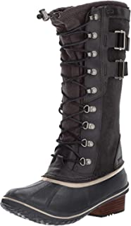 Women's Conquest Carly II Snow Boot