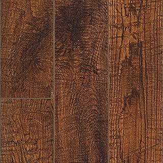 Best pergo xp flooring Reviews