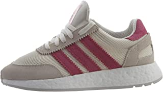 Womens I-5923 Athletic & Sneakers