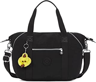 Kipling Women's Art S Crossbody Bag