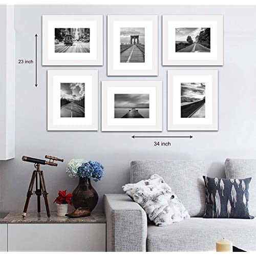 ce2933183bf3 White Photo Frames  Buy White Photo Frames Online at Best Prices in ...