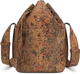 MURA Mini Shoulder Bag - #872731
