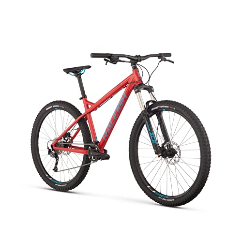 Trail Bike Amazon Com