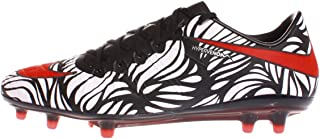 Hypervenom Phinish II NJR FG (Neymar Jr) Men's Firm-Ground Soccer Cleat