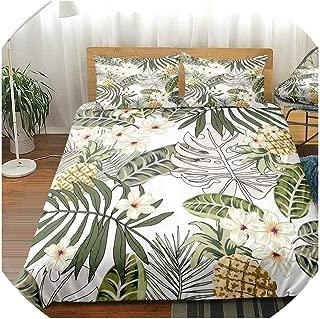 Best pineapple bedding uk Reviews